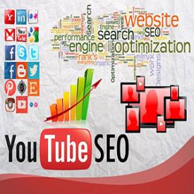 youtube seo mang giá trị cho doanh nghiệp