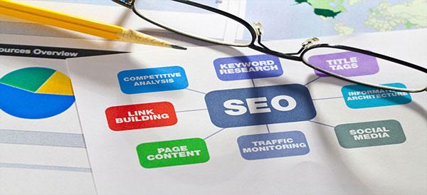 Dịch vụ Seo website tại Hải Phòng