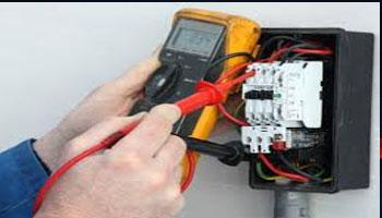 Thợ sửa điện tại nhàởđường Đà Nẵngquận Ngô QuyềnHải Phòng