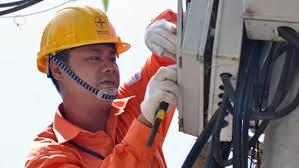 nguyên tắc an toàn khi sửa điện