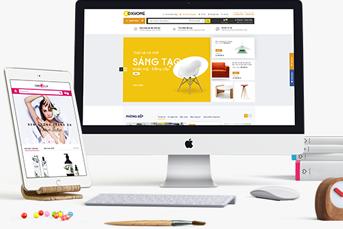 thiết-kế-website-bán-hàng-vượt-trội