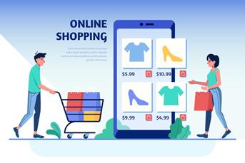 website-bán-hàng-online-là-gì