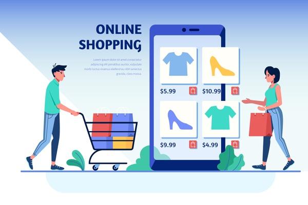 website-bán-hàng-trực-tuyến
