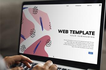 dịch-vụ-thiết-kế-website-trọn-gói