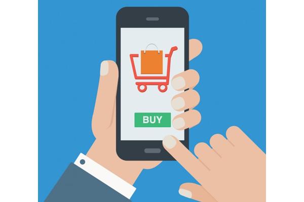 lợi-ích-của-việc-thiết-kế-website-bán-hàng