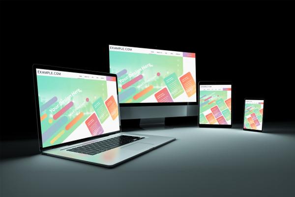 thiết-kế-website-phù-hợp-trên-mọi-thiết-bị-tại-Hải-Phòng