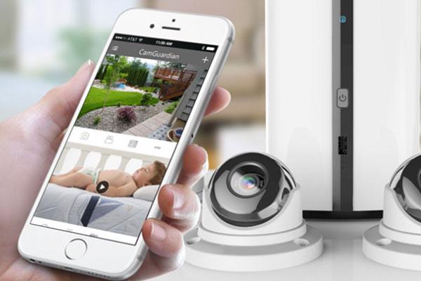 lắp-đặt-camera-giá-sát-cho-gia-đình-tại-hải-phòng