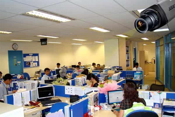 lắp-đặt-camera-giám-sát-cho-doanh-nghiệp-uy-tín-tại-hải-phòng