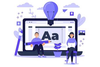 thiết-kế-website-chuẩn-seo-thu-hút-nhiều-khách-hàng