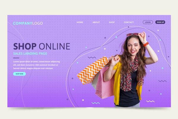 thiết-kế-website-giới-thiệu-sản-phẩm-tại-hải-phòng