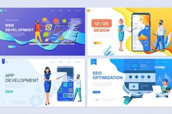 thiết-kế-website-giới-thiệu-sản-phẩm