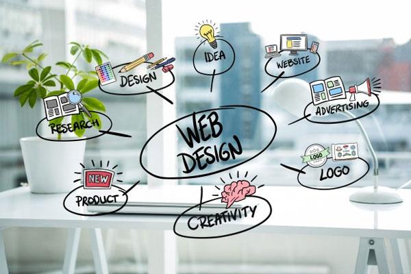 xây-dựng-website-giới-thiệu-sản-phẩm-chuyên-ghiệp