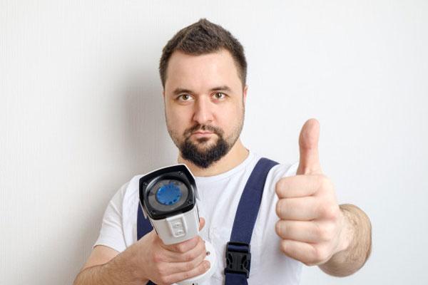 đơn-vị-lắp-đặt-camera-giám-sát-chuyên-nghiệp-tại-hải-phòng