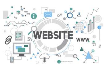 công-ty-thiết-kế-website-chuyên-nghiệp