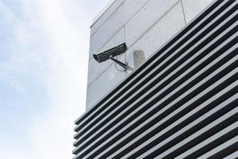 dịch-vụ-lắp-đặt-camera-giám-sát-tại-hải-phòng