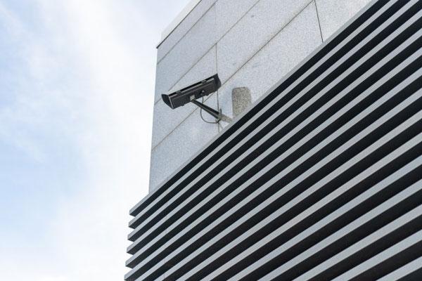 lắp-đặt-camera-giám-sát-chuyên-nghiệp-tại-hải-phòng