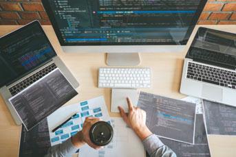 tiêu-chí-thiết-kế-website-chuyên-nghiệp