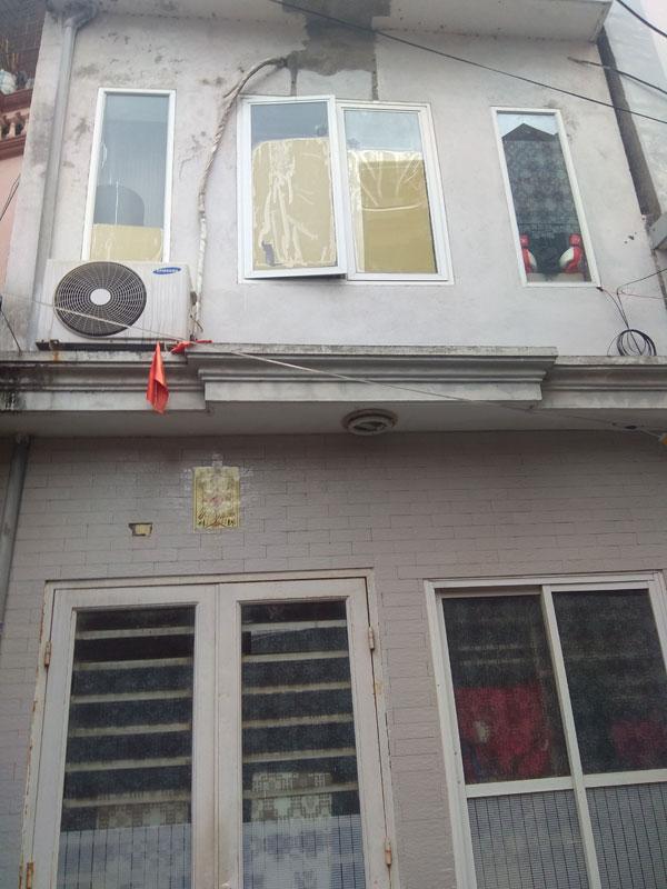 sửa điện tại Lạch Tray Ngô QuyềnHP