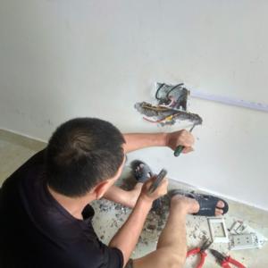 Sửa điện giá rẻ uy tín tại Hải Phòng