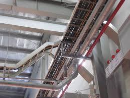 Thiết kế thi công điện tại Hải Phòng